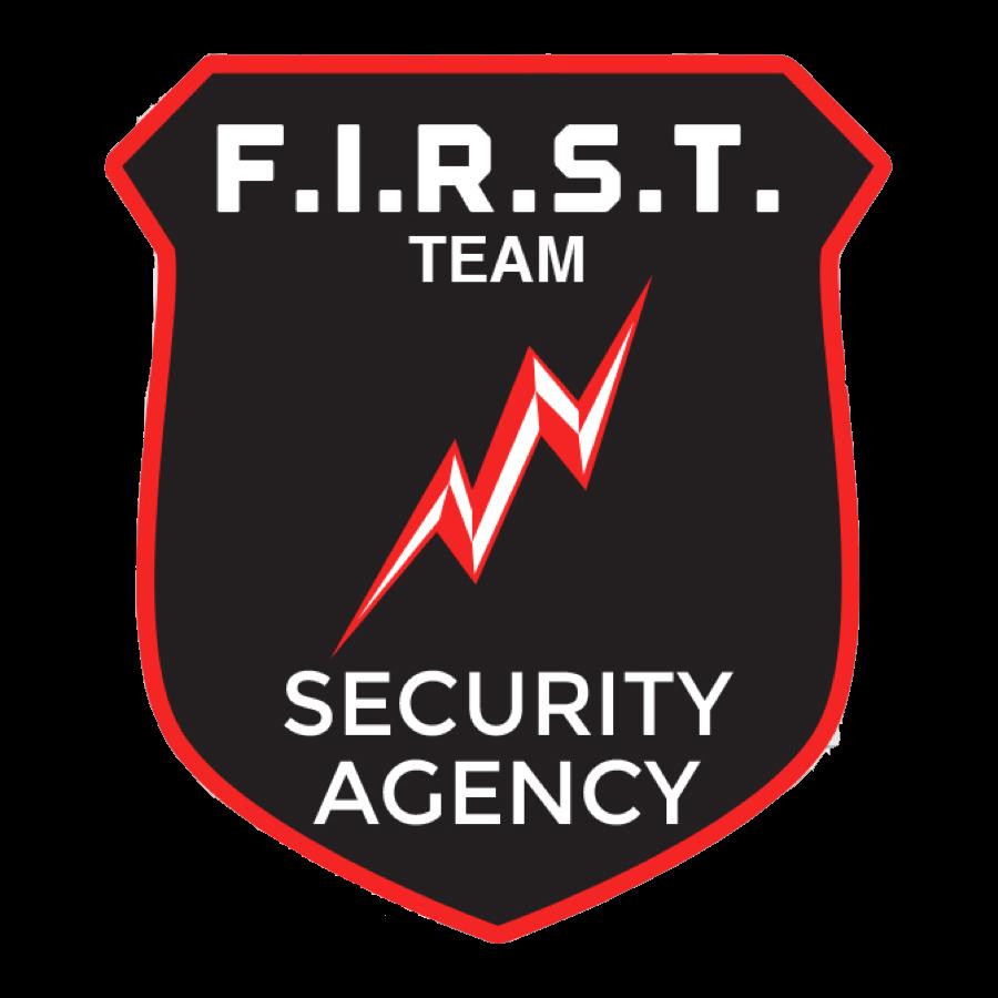 F.I.R.S.T. Team Security Agency, LLC